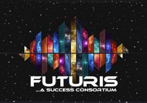 Futuris LLC